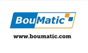 Diais Equipement Boumatic